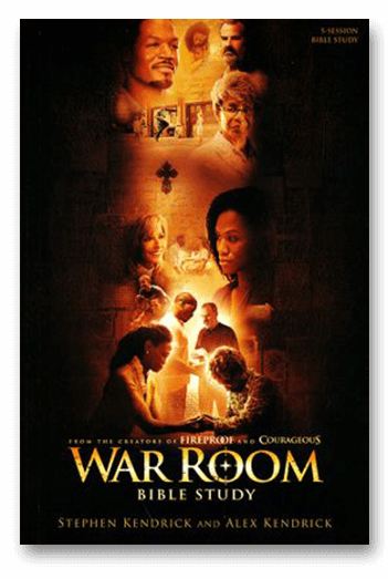 War Room Guide