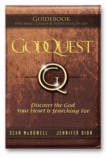 God Quest Guide